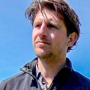 Leo Vogels